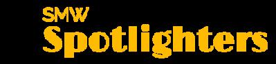 SMW Spotlighters Logo